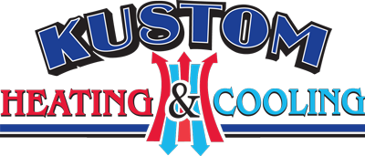 Allow Kustom Heating & Cooling to service your weil mclain AC in Elgin IL