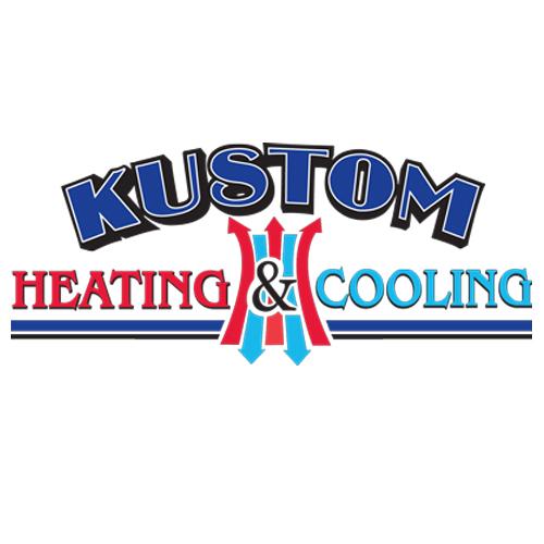 Furnace Repair Service Elgin IL | Kustom Heating & Cooling