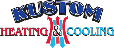 Call Kustom Heating & Cooling for reliable AC repair in Elgin IL