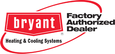 Kustom Heating & Cooling works with Bryant Furnace products in South Elgin IL.