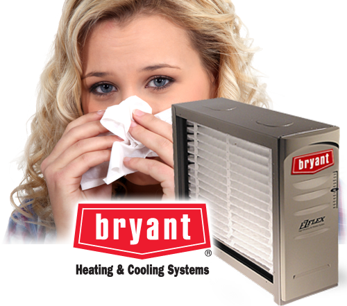 Kustom Heating & Cooling for reliable Furnace replacement in Bartlett IL.