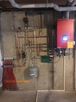 Call for reliable Furnace replacement in Elgin IL.