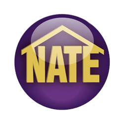 Our technicians are NATE certified for you Air Conditioning repair in Bartlett IL.