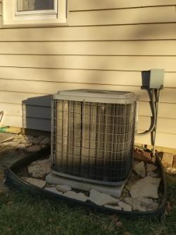 Find out ways to save energy and money with Kustom Heating & Cooling Furnace repair service in Bartlett IL.