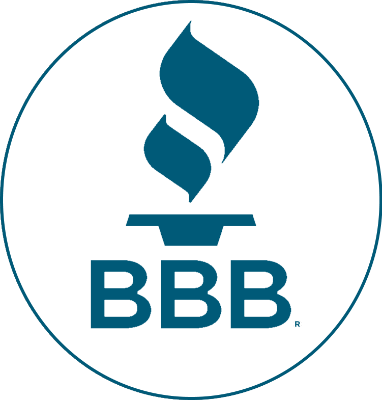 For the best Furnace replacement in South Elgin IL, choose a BBB rated company.