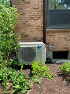 Find out ways to save energy and money with Kustom Heating & Cooling Air Conditioner repair service in Elgin IL.